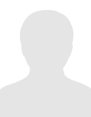 Bristol Design - Holding Profile Image